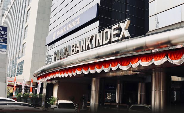 Other Information Come Visit Plaza Bank Index welcome image 618 x 380
